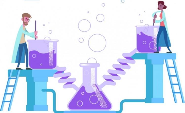 sviluppo lab azure devops