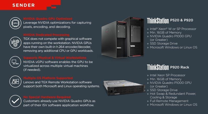 tgx remote workstation software 4