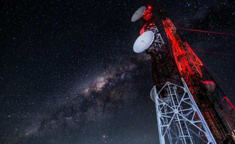 Reti e servizi 5G: accelerazione o frenata?