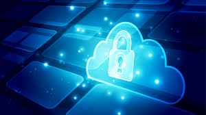 cloudsecurity1