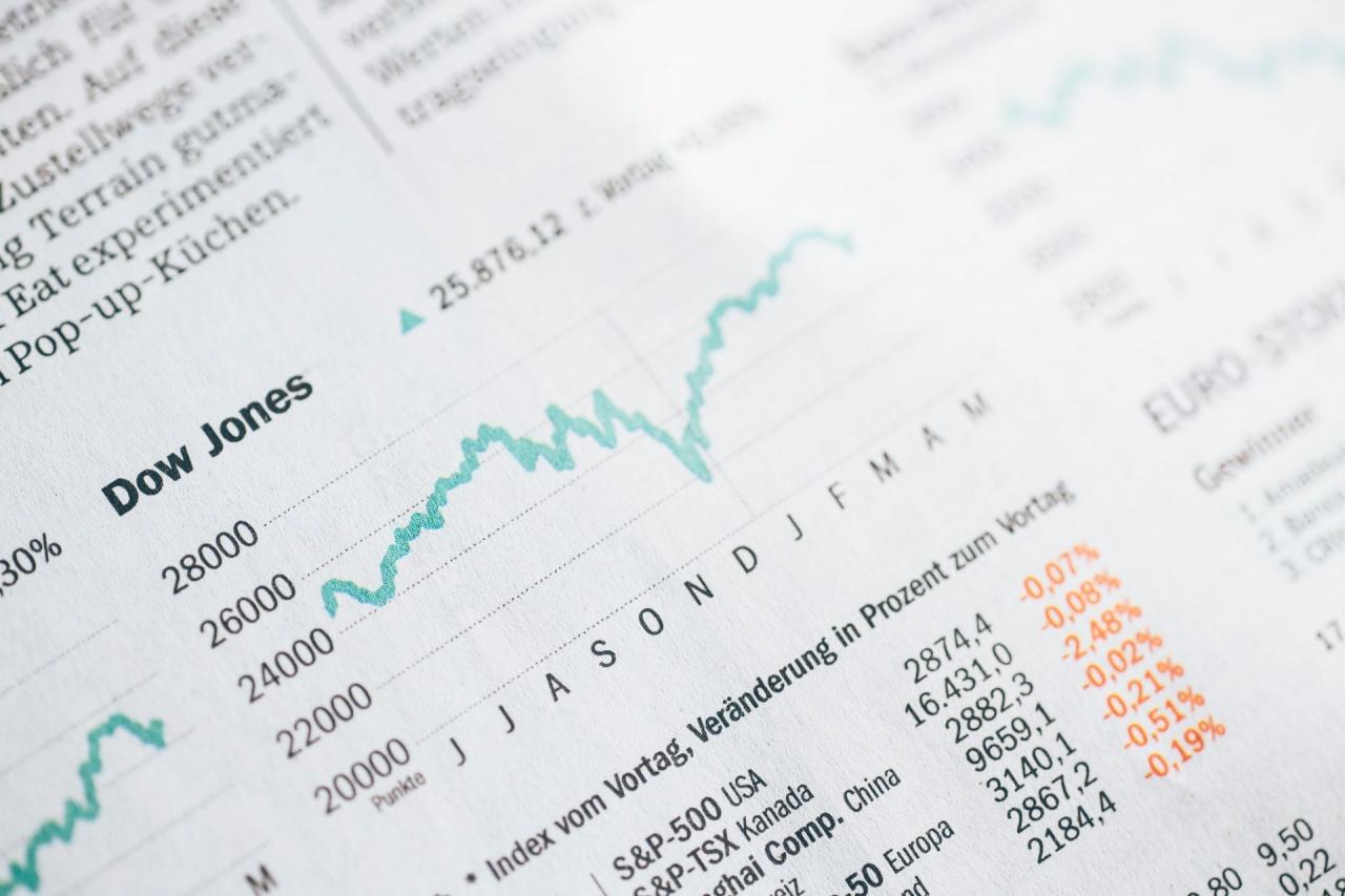 markus spiske finance unsplash