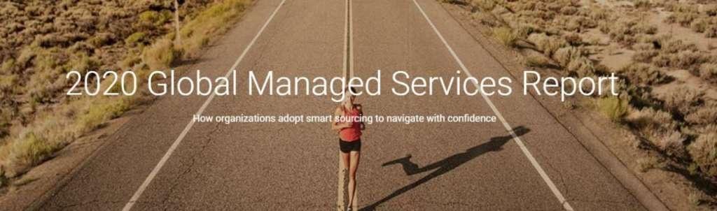 smartsourcing
