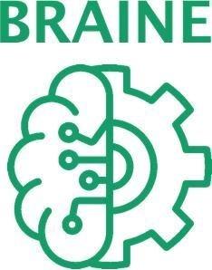 brainelogo