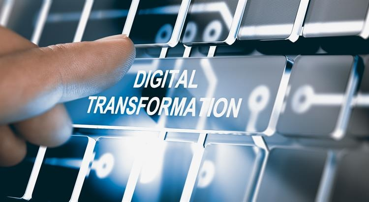 digitaltransformation2