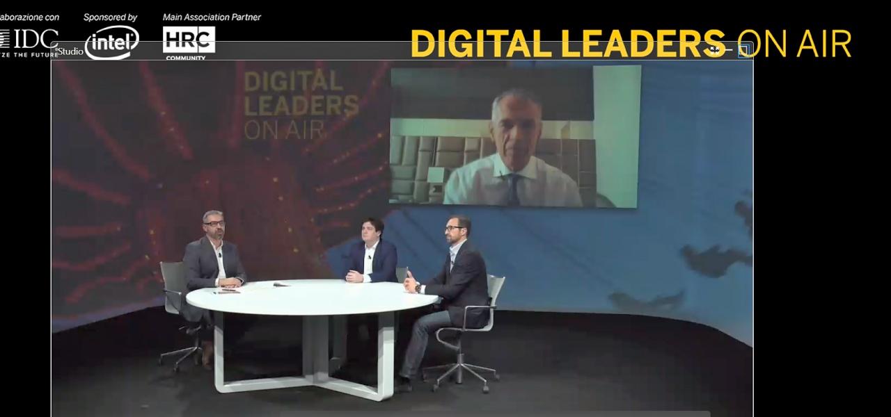 sap digital leaders 1