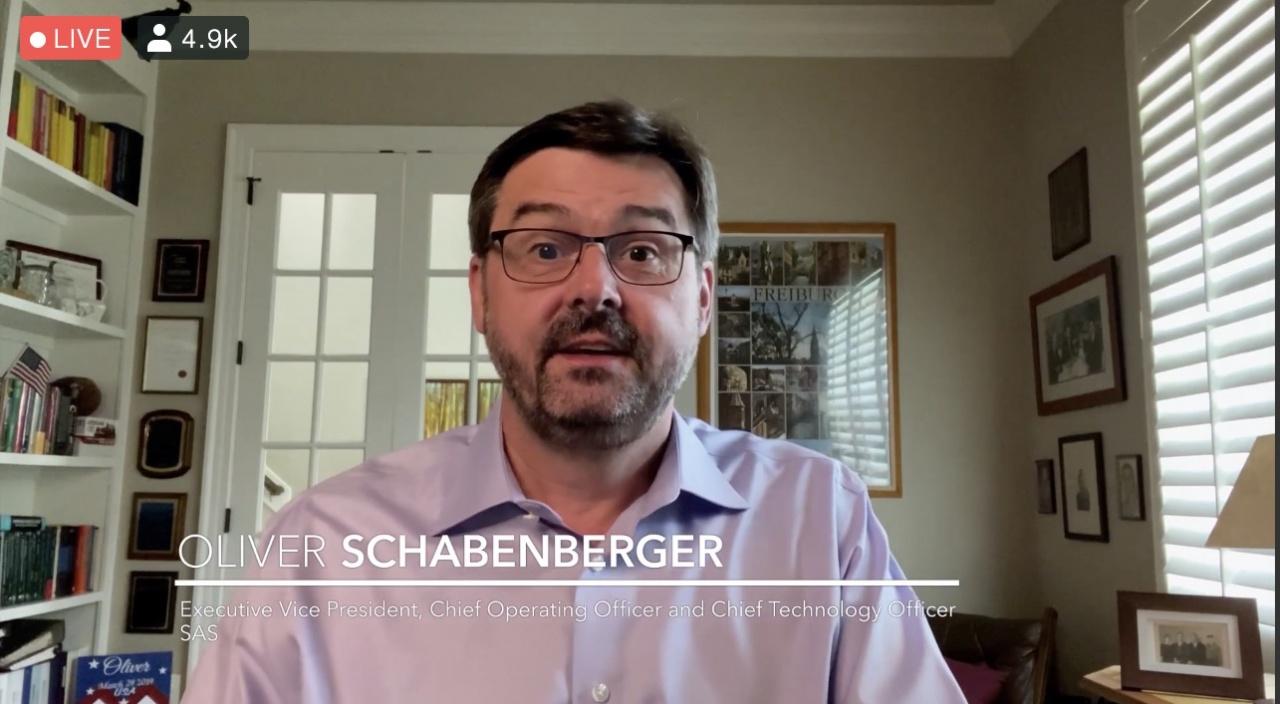 sas schabenberger
