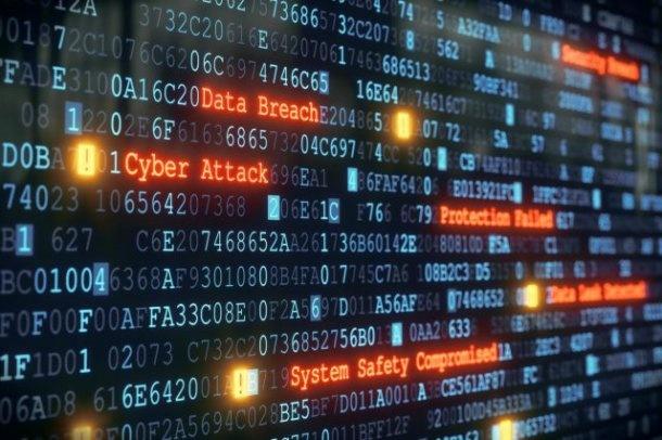 La security di CyberArk sbarca anche a Roma