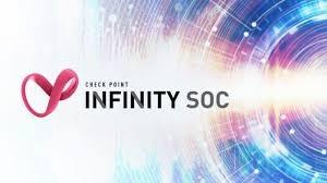 infinitysoc