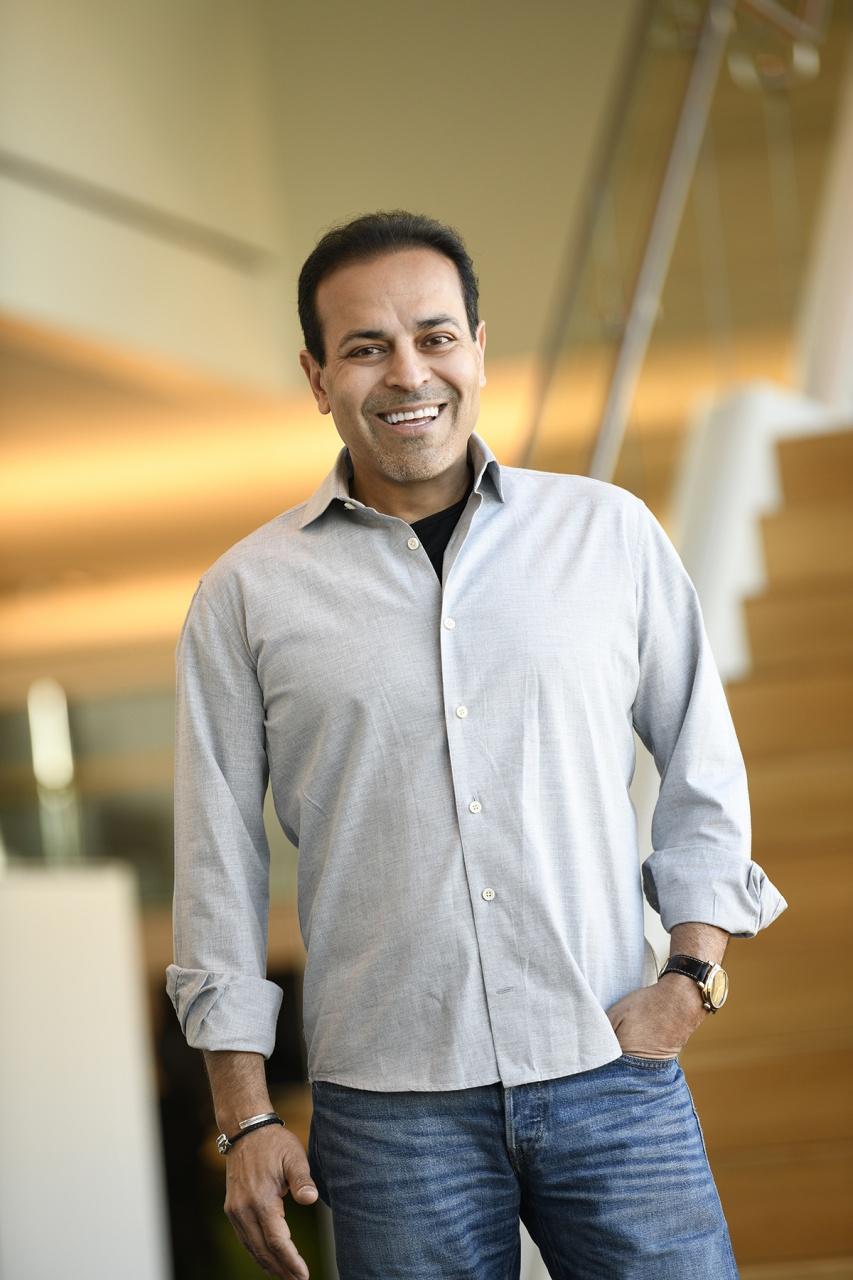 sanjay mirchandani 8