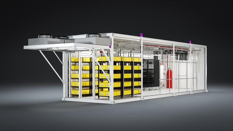 vertiv power module 1000 1200 emea