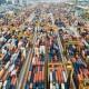 DHL: come sarà l'industria logistica post Covid-19