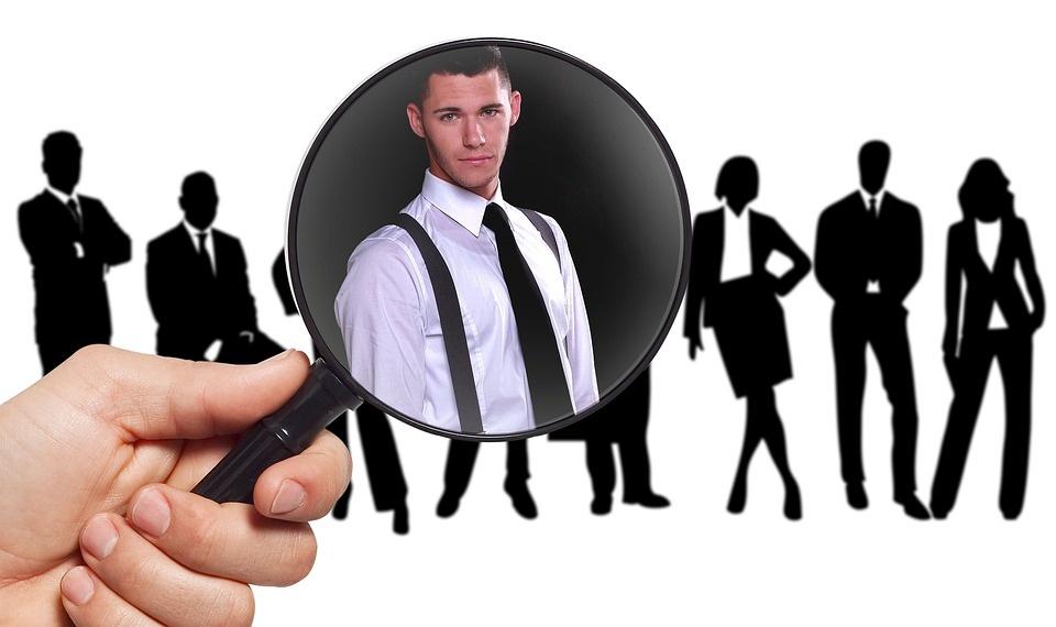 Lavoro: 200mila assunzioni previste dalle imprese ad agosto