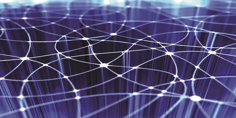 network stuff 800x400