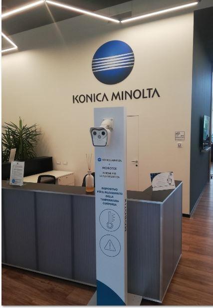 konica6