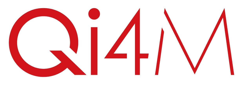 qi4m logo medium