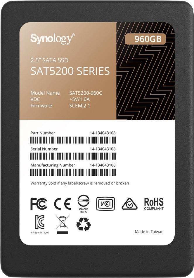 sat5200 orginal 960 low res