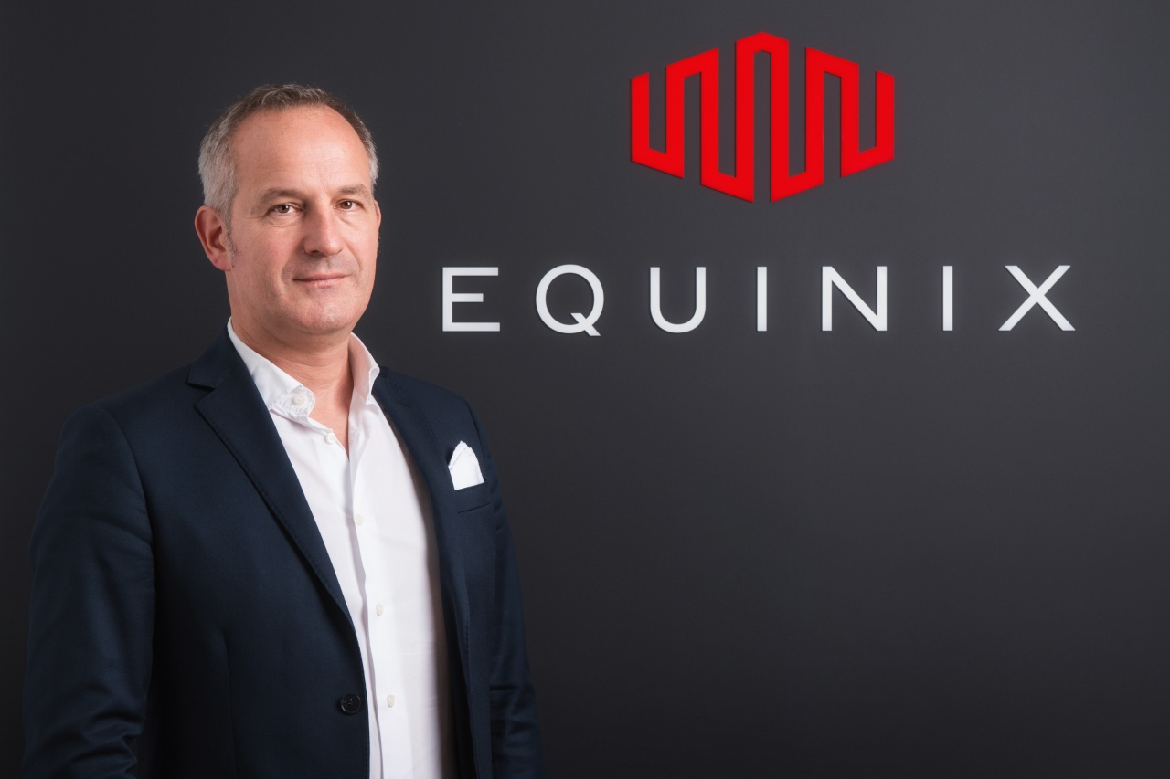 emmanuel becker equinix managing director italy[2]