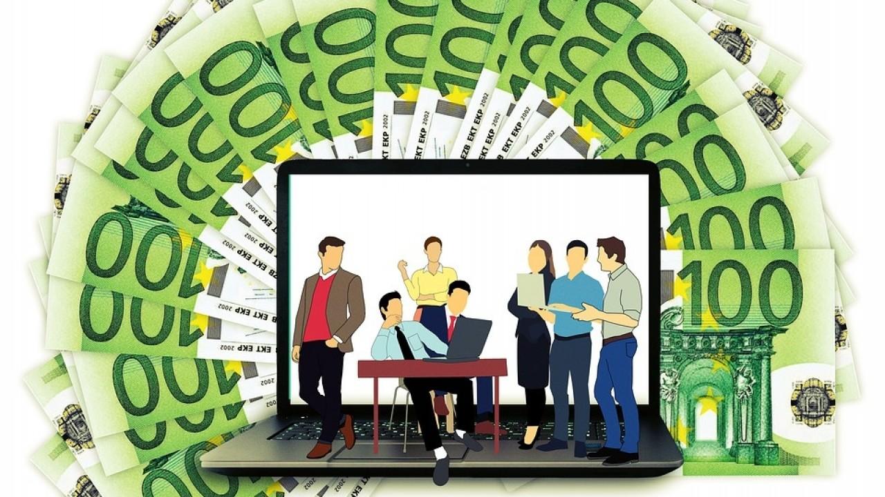 Prorogato il credito d'imposta per la quotazione delle PMI