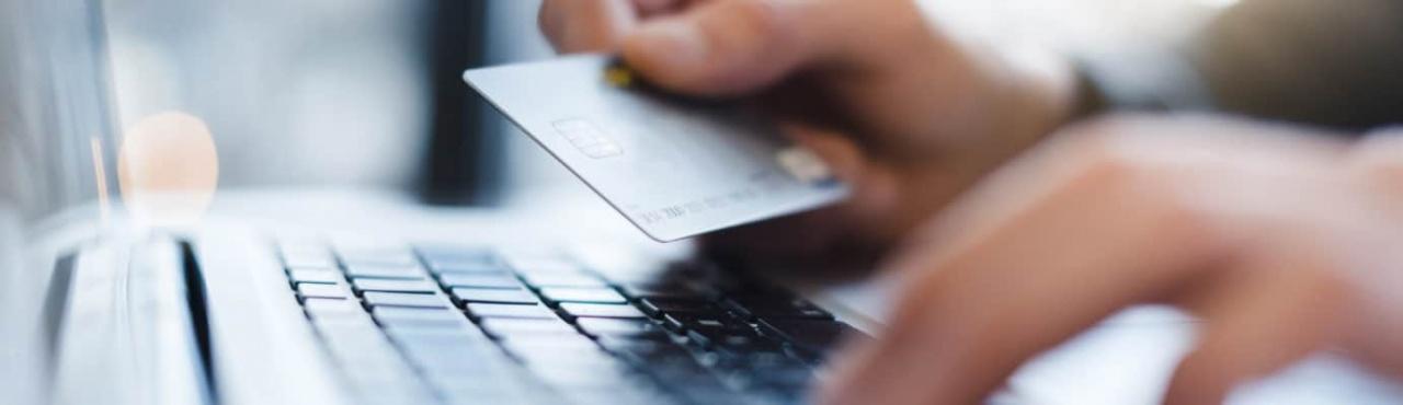 cloudera digital banking