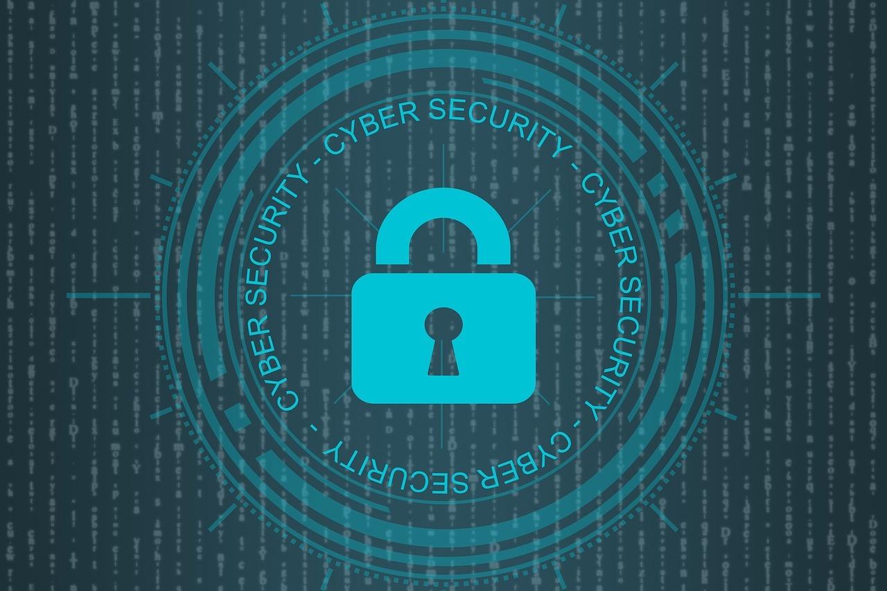 cybersecurity   sophos
