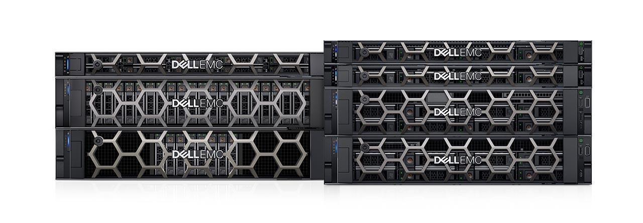 dellemc pe15g rack family ff 1280x1280