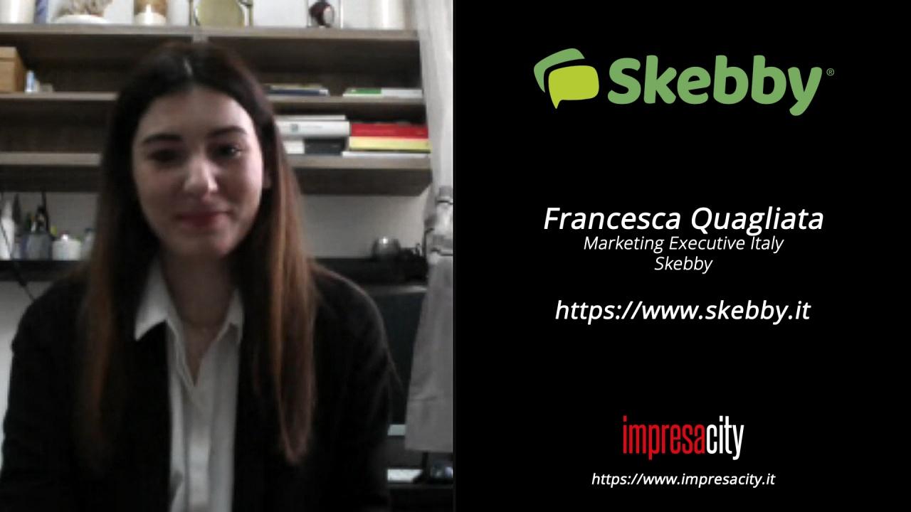 Marketing e comunicazioni business: il rilancio degli SMS