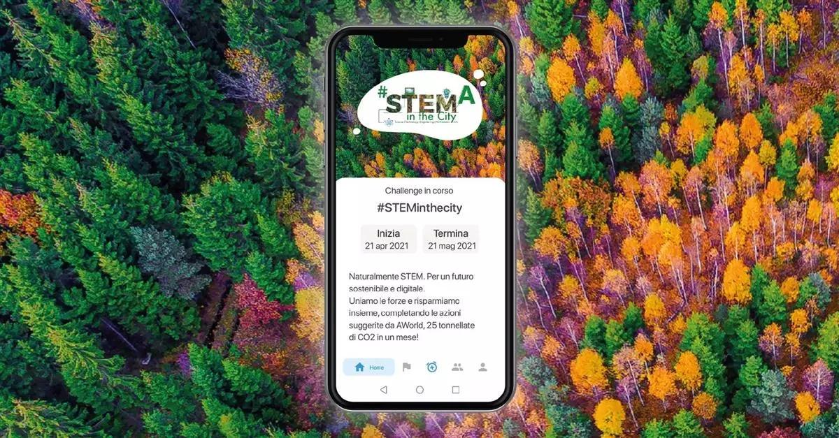 steminthecity 2 webp