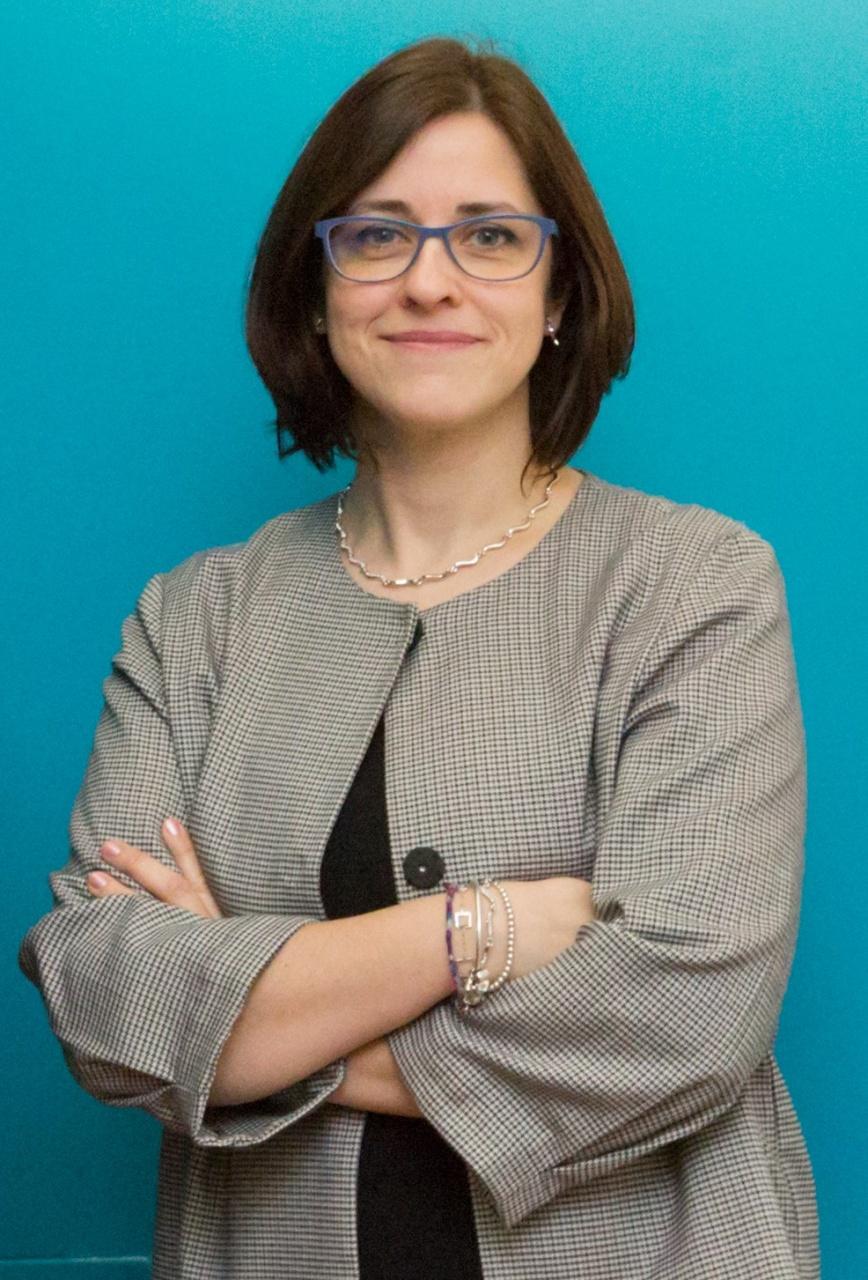 2021 sabrina curti marketing manager eset italia