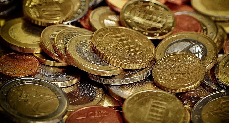 Appello di banche e imprese alle istituzioni italiane: continuare a garantire liquidità