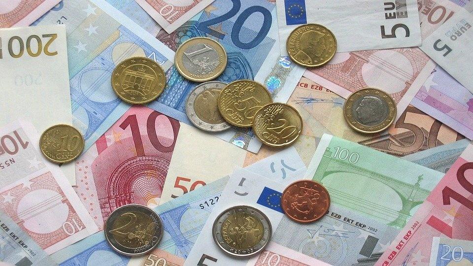 Pordenone-Udine: dal 10 maggio nuovo bando Covid da 150mila euro per le imprese