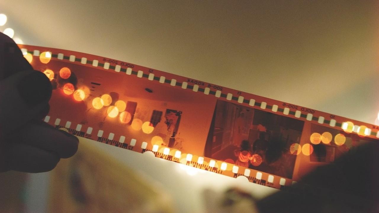 Emilia-Romagna, ristori per i settori cultura e cinema: bando da 2 milioni e 350 mila euro