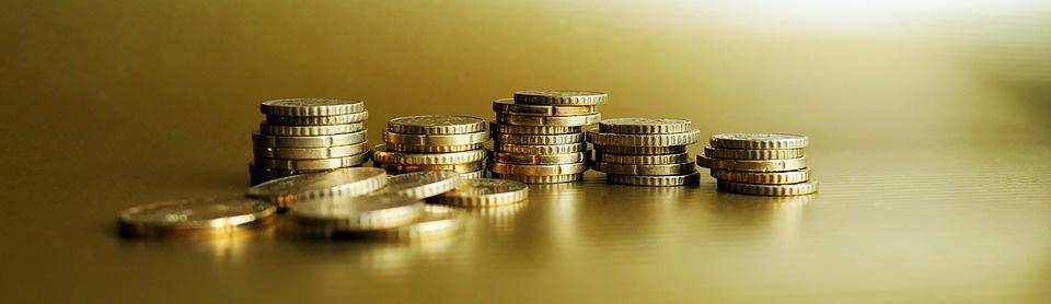 DL Sostegni, trattamenti di integrazione salariale: online i chiarimenti resi dall'INPS