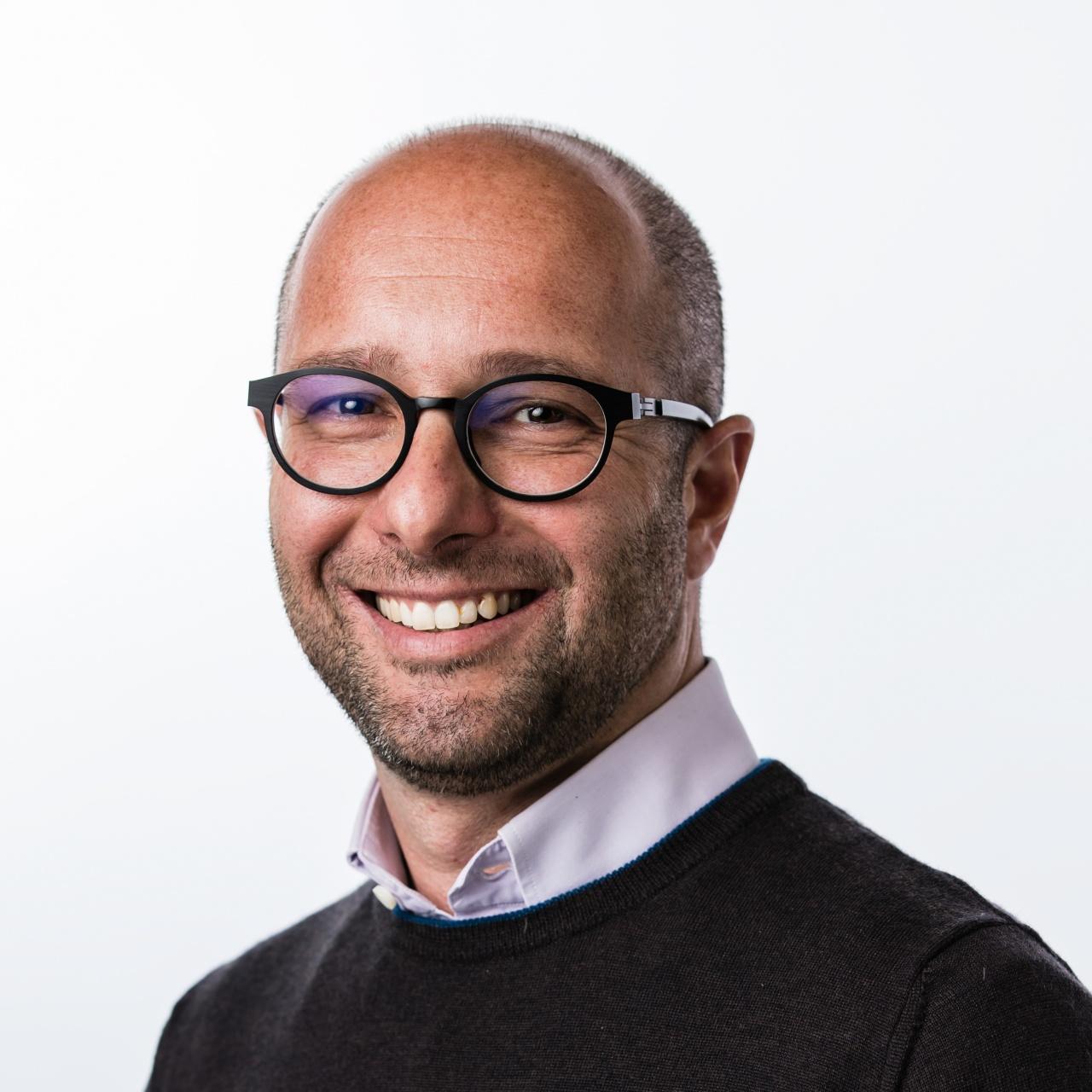 pexip fabio sambrotta   regional sales manager pexip italia
