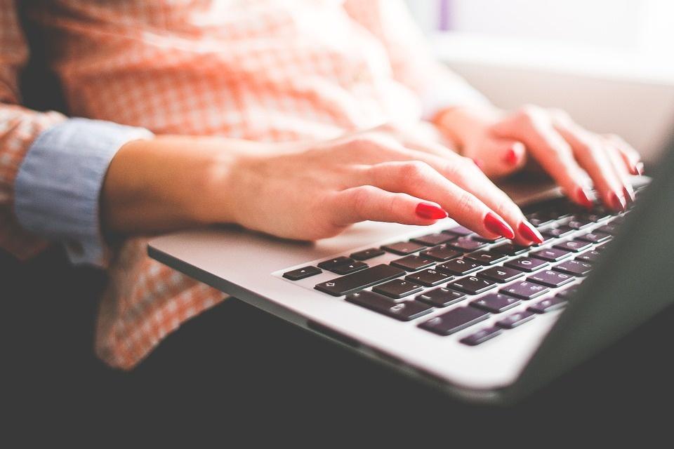 Fisco, Precompilata 2021 consultabile online