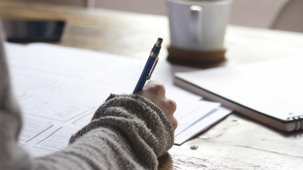Contratti di lavoro a tempo parziale: riconoscimento dell'intero periodo per il diritto a pensione