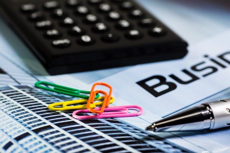 PA: i debiti ammontano ad almeno 52 miliardi