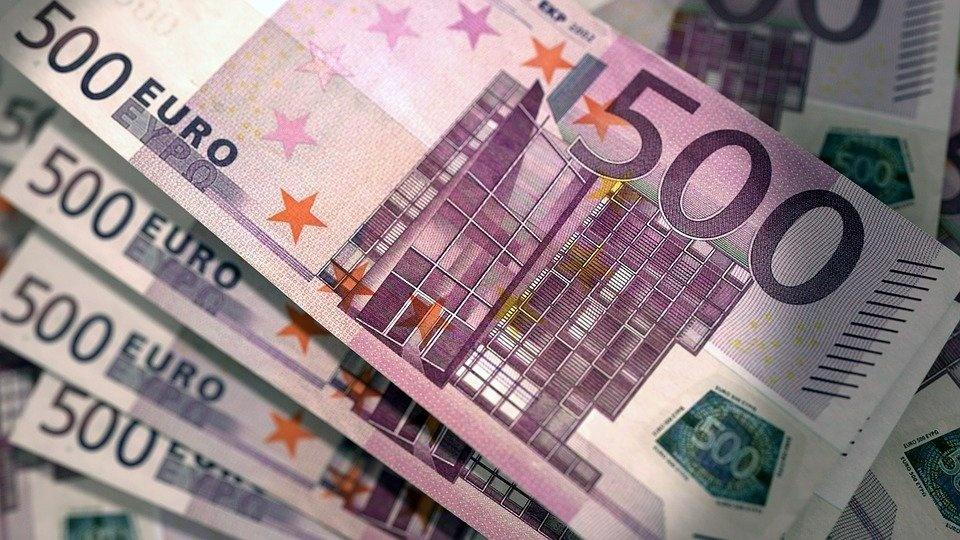 COVID-19: le novità sulle indennità e sulla NASpI previste dal Decreto Sostegni bis