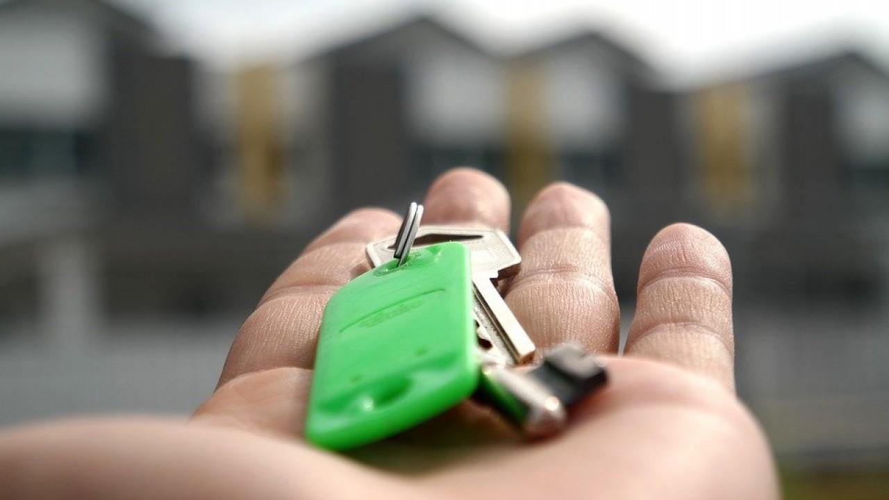 Immobili per l'impresa, Tecnocasa: compravendite in aumento