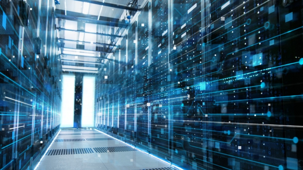 datacenter[1]