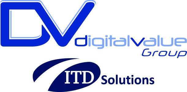 digitalvalue group itd 2