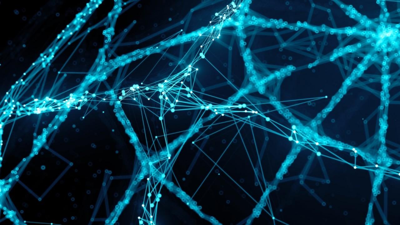 quantum blog toffoli image microsoft
