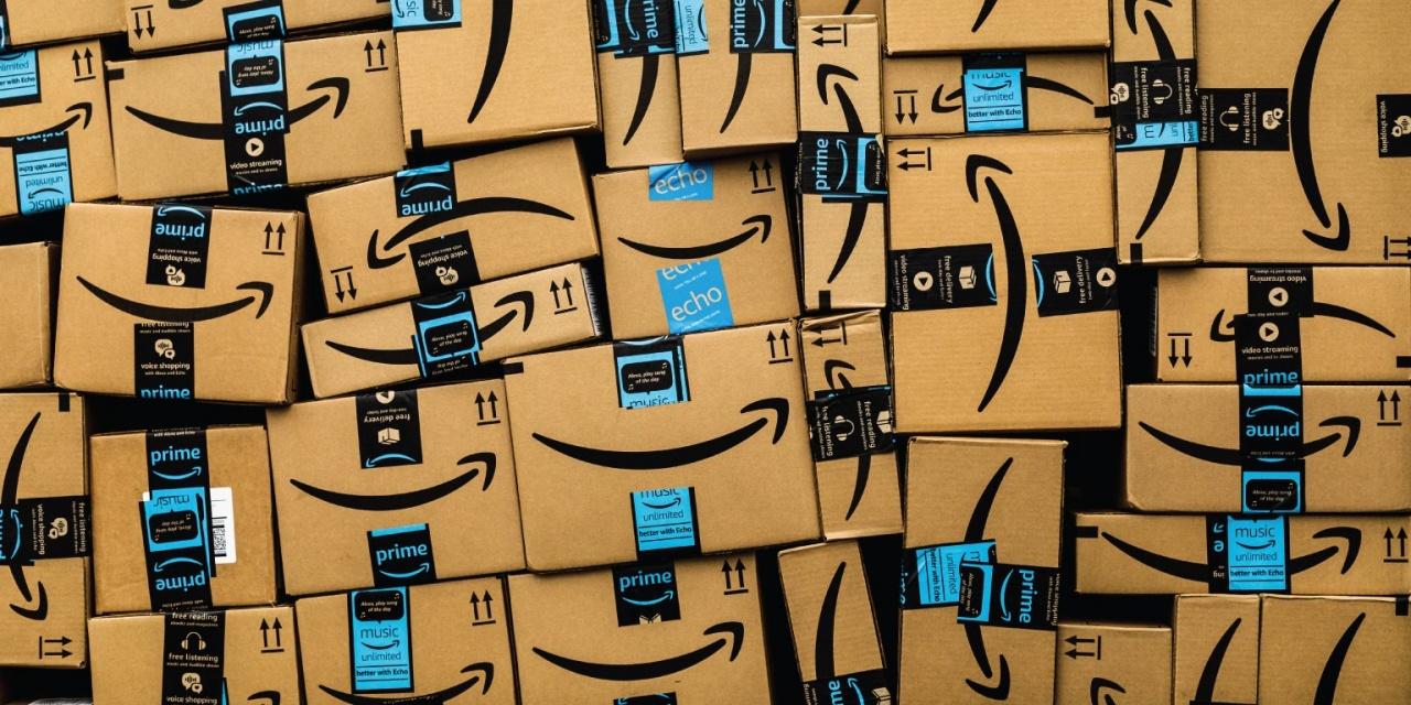 """I giovani di Confcommercio Milano """"accelerano"""" con Amazon"""