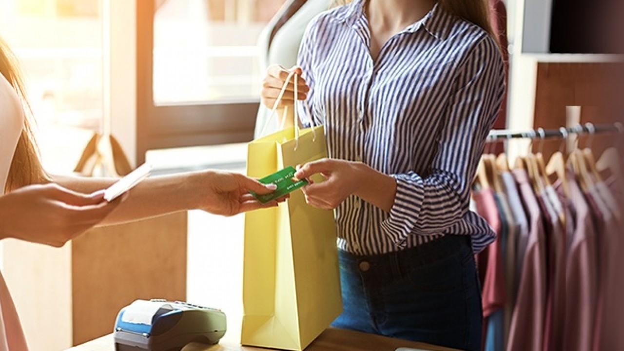 Zucchetti guarda al retail e acquisisce IT Selling Solution