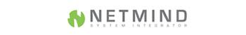 Netmind: i molti lati dello smart working